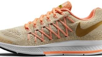 Women's Nike Air Zoom Pegasus 32 Modern Gold Rush