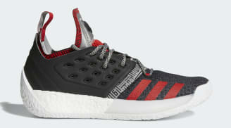 03561119ab2 Adidas Harden Vol. 2