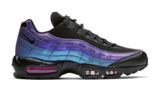 buy online 74223 df825 Nike Air Max 95 | Nike | Sole Collector