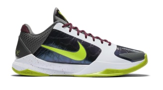 Nike Zoom Kobe 5 Protro