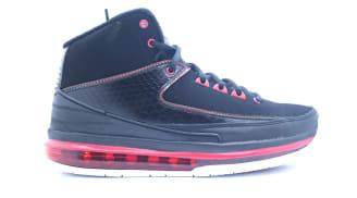 Air Jordan 2.0