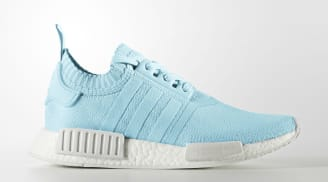 "adidas NMD_R1 ""Ice Blue"""