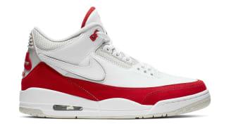 AIr Jordan 3 Tinker
