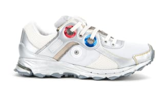 adidas Response Trail Robot