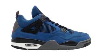 Eminem x Air Jordan 4 Retro