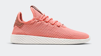 "adidas Tennis Hu Icons Pack ""Tactile Rose"""