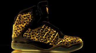 adidas Originals TS Lite AMR Black/Gold