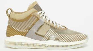 John Elliott x Nike LeBron Icon QS Parachute Beige/Desert Ore-Sail-Phantom