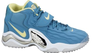 18d3ce1019be9 Nike Air Zoom Turf Jet  97 Sprite