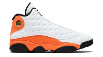 "Air Jordan 13 Retro ""Starfish"""