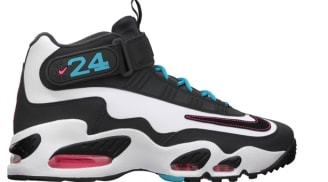 Nike Air Griffey Max 1 Home Run Derby