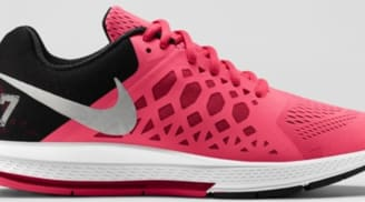 nike air zoom pegasus 31 hyper punch