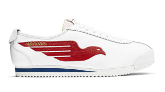 "Nike Cortez Shoe Dog ""Falcon"""