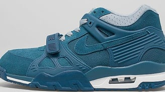 Nike Air Trainer III Blue Force/Cool Grey