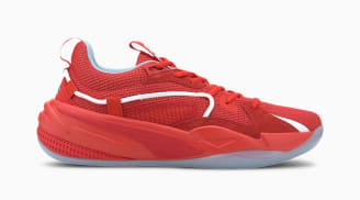 "Puma RS-Dreamer ""Blood, Sweat, and Tears"""