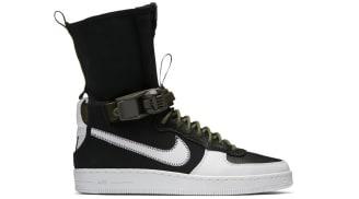 NikeLab Air Force 1 Downtown Hi SP x Acronym