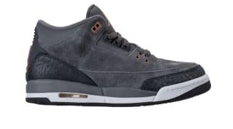 Air Jordan 3 Retro GG