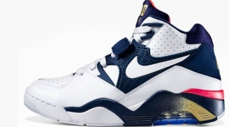 buy popular d998c 43df0 ... promo code for nike air force 180 olympic 12 400f1 9429b