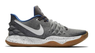 "Nike Kyrie Low ""Uncle Drew"""