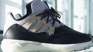 500138 Adidas tubular Runner Sport corre zapatos