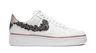 Nike Air Force 1 Low | Nike | Sole Collector