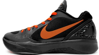 Nike Zoom Hyperdunk 2011 Low Linsanity