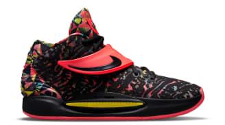 "Nike KD 14 ""Ky-D"""