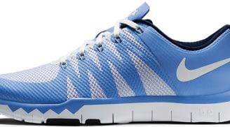 Nike Free Trainer 5.0 V6 UNC