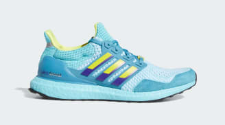 "Adidas Ultra Boost 1.0 ""DNA"""