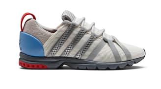 adidas AdiStar Comp A//D
