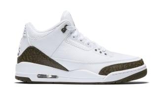e20116e882cfa5 Air Jordan 3 Retro
