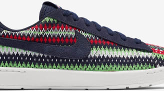 Nike Tennis Classic Ultra Christmas