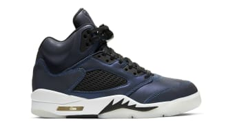 Air Jordan 5 Retro Women's