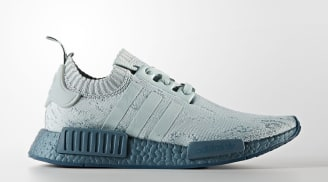 "adidas NMD_R1 ""Sea Crystal"""