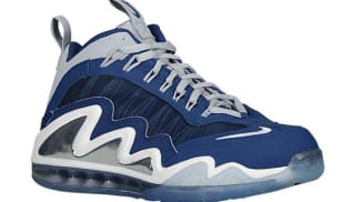 Nike Air Max 360 Diamond Griffey Brave Blue/White-Wolf Grey