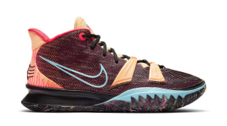 Nike Kyrie 7 Pre-Heat