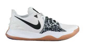 Nike Kyrie Low White/Black