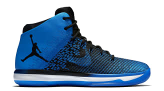 "Air Jordan XXX1 ""Royal"""