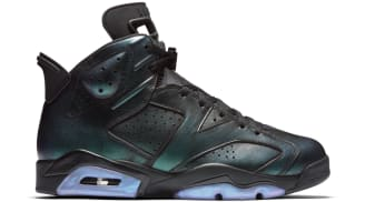 "Air Jordan 6 Retro ""All-Star"" (""Gotta Shine"")"