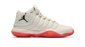"Jordan Super.Fly 2017 ""Sail"""