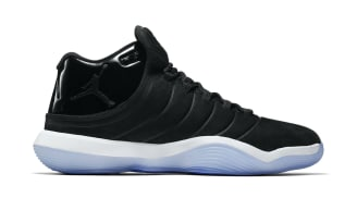 "Jordan Super.Fly 2017 ""Space Jam"""