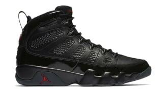 "Air Jordan 9 Retro ""Bred"""