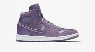 "Women's Air Jordan 1 Season Of Her ""Orchid Mist"""