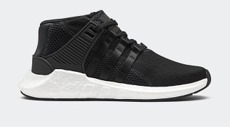 Mastermind World x adidas EQT Support 93/17