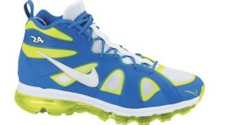 Nike Air Max Griffey Sprite
