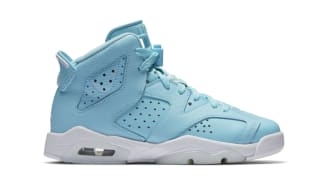 "Air Jordan 6 Retro GG ""Pantone"""