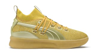 "Puma Clyde Court ""Title Run"""