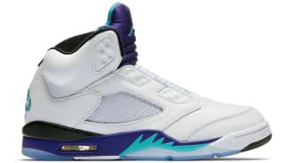 sports shoes c30aa 94ee3 Air Jordan 5 Retro NRG