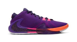 """Nike Zoom Freak 1 GE """"All Bros 4"""""""