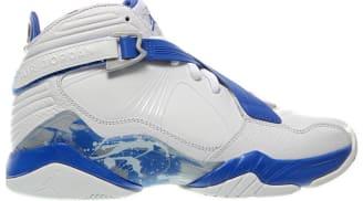 Air Jordan 8.0